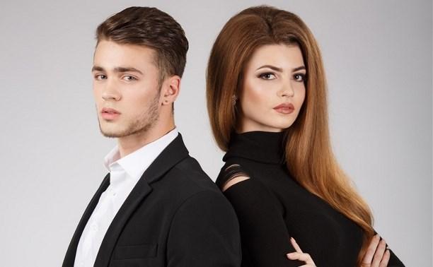 Туляки везут титулы с конкурса «Мисс и Мистер Студенчество — 2015»