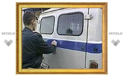 Под Тулой повязали мошенницу из Азербайджана