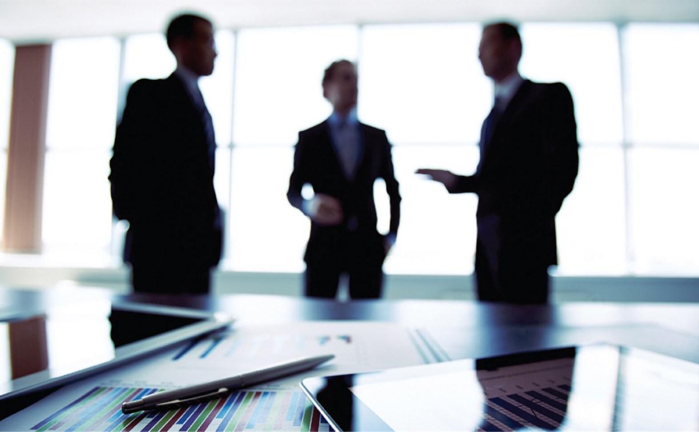 Компания Тулы вошла в список лучших работодателей России