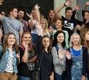 В Туле открылся молодёжный юридический лагерь ЦФО