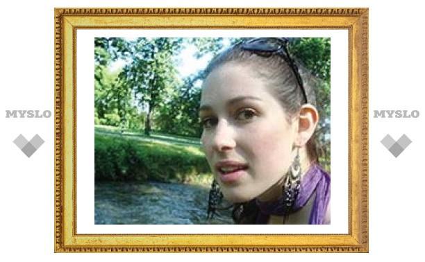 В Канаде зверски убита канадская модель