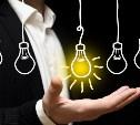 Тульских предпринимателей приглашают на тренинг «Генерация бизнес-идеи»