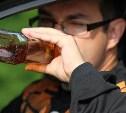 В МВД предлагают ужесточить наказание за повторное вождение в нетрезвом виде
