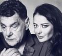 В Туле состоится премьера спектакля о болезни Альцгеймера