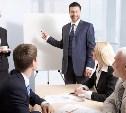 Пройдите мира да узнайте, до чего ваша милость близки ко успеху во бизнесе