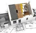 СК Заказчик НС представляет проектную декларацию по проекту IV очереди строительства