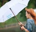 Погода в Туле 16 июля: жара и грозы