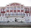 «Ростелеком» обеспечил телекоммуникационными услугами Тульское cуворовское военное училище