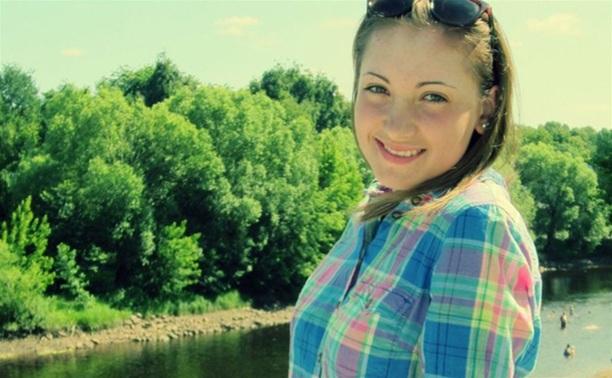 Тульская велосипедистка завоевала серебро в Воронеже