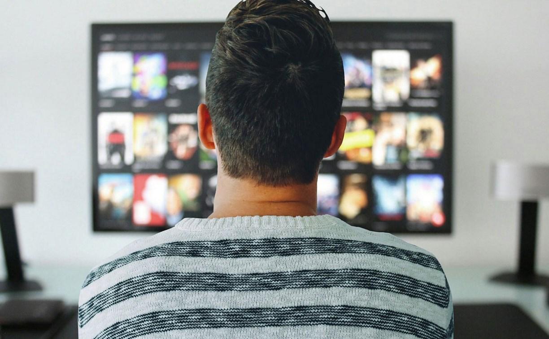 В Туле племянник украл у пенсионера телевизор