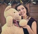 Молодежный центр «Родина» снял для Тулы новогодний клип