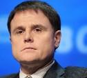Владимир Груздев: «Каждое домохозяйство может обратиться в суд, чтобы списали его задолженность как безнадежную»