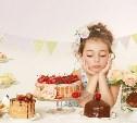 До конца года сладости в России продолжат дорожать