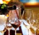 Литр вина в России будет стоить не меньше 130 рублей