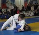 Юная тульская дзюдоистка завоевала бронзу в первый день Первенства ЦФО
