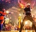 В Туле пройдёт концерт с участием звёзд 2000-х