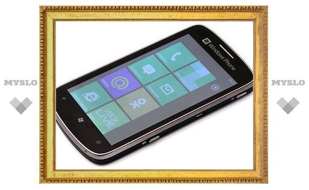 «МегаФон» представляет новую линейку мобильных устройств