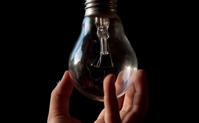 Какие улицы Тулы останутся без электричества 7 августа