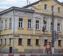 Краеведческий музей вновь откроется для посетителей