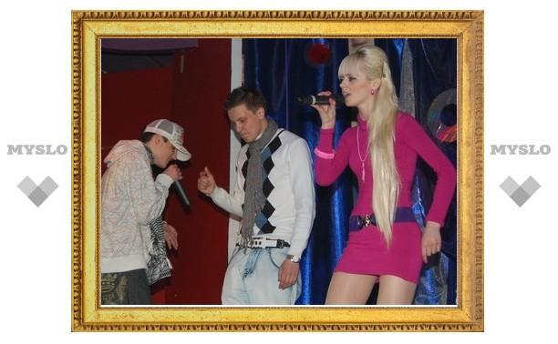 Тульских рэперов приглашают на хип-хоп-фестиваль