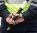 Двое бывших сотрудников ГИБДД ждут суда за взятки