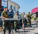 Туляков приглашают на фестиваль военно-морской песни