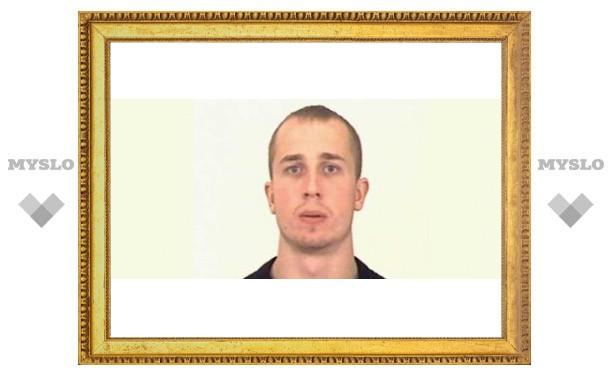 Тульский спецназ задержал на Косой Горе чемпиона по боксу