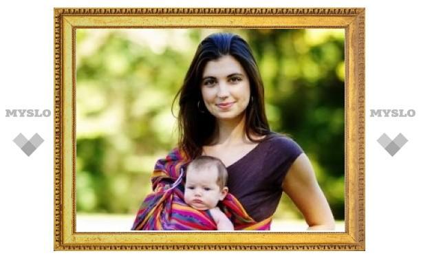 «МамКомпания» приглашает на Парад мам и детей