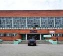 Стадион «Кировец» превратится в современный спортивный комплекс!