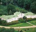 Музей-усадьба «Ясная Поляна» выиграл премию международного фестиваля «Интермузей»