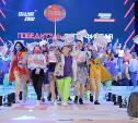 Тульские школьники стали финалистами всероссийского конкурса «Большая перемена»