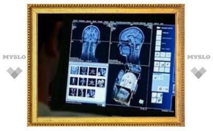 Французские нейрохирурги научились убивать раковые клетки с помощью лазера