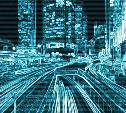 «Ростелеком» и Сбер будут совместно развивать цифровые технологии идентификации