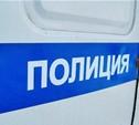 В Новомосковске полиция нашла пропавшего ребенка