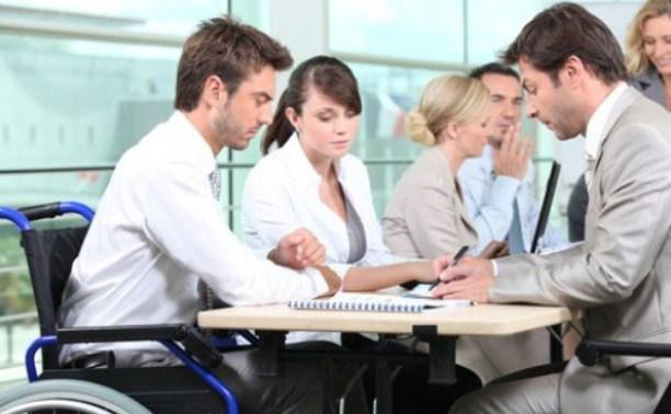 В Туле прошел круглый стол, посвященный проблемам бизнесобразования