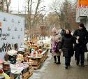 Продавцам с рынка «Салют» рассказали, можно ли будет торговать продукцией с огородов