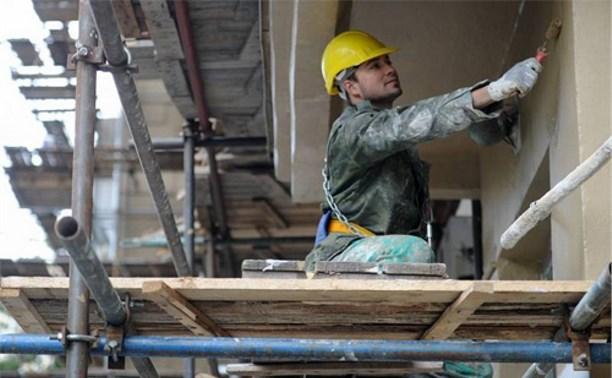 Депутаты Орловской области предлагают освободить пенсионеров от уплаты взносов на капремонт