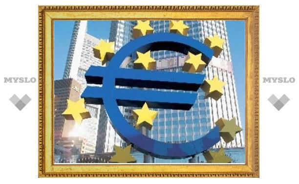Европейские лидеры согласовали помощь Ирландии