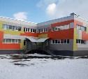В Киреевске после капитального ремонта открылся детский сад «Солнышко»