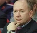 В Алексине осудили бывшего депутата Тульской облдумы