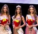 Титул «Мисс Тула — 2020» выиграла 18-летняя студентка Софья Старцева