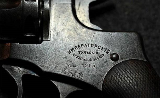 Госкорпорация «Ростех» рассказала о пяти легендарных изделиях ТОЗа