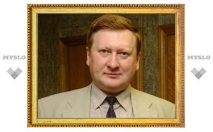Адвокат: «Дудке не должны предъявить обвинение»