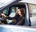 Mercedes-Benz представил обновленный В-класс