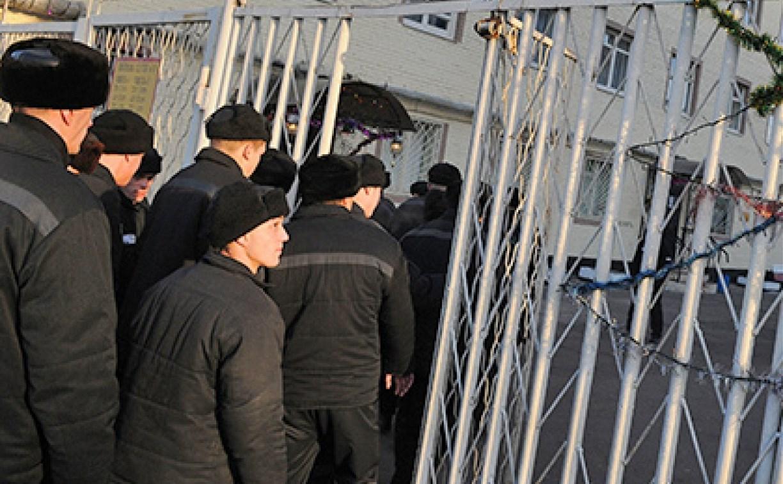 В Тульской области за неуплату алиментов горе-отец отправится в колонию строгого режима