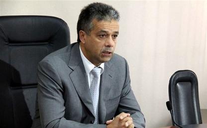 Вадим Жерздев: «Ремонт дома, пострадавшего от взрыва газа, начнется уже завтра!»