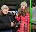 В Туле отложили срок установки валидаторов в маршрутках