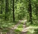 Активисты ОНФ обсудили вопросы экологии в Тульской области