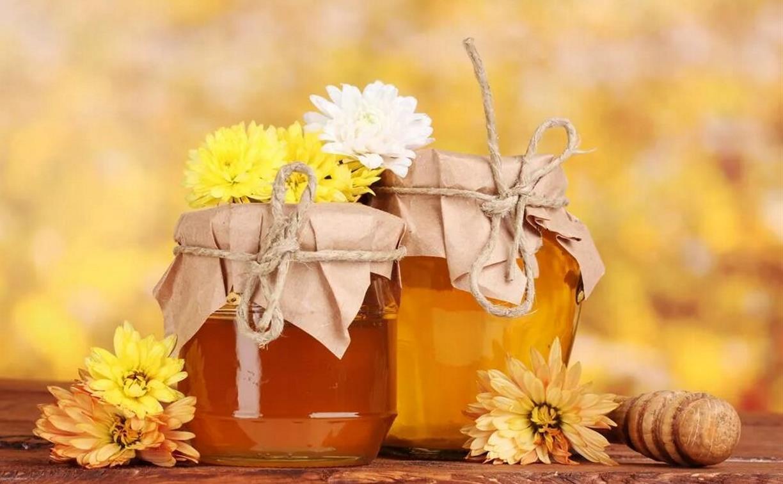«БаринМёд»: натуральный мёд от производителя с доставкой на дом!