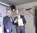 ЖК «Молодёжный» выиграл премию «Тульский бренд – 2016»